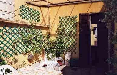 Photo 1 - A Roma Bed and Breakfast Rome
