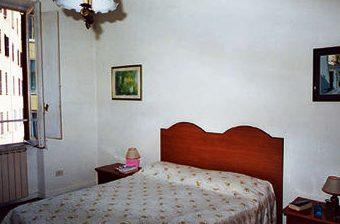 Photo 2 - A Roma Bed and Breakfast Rome