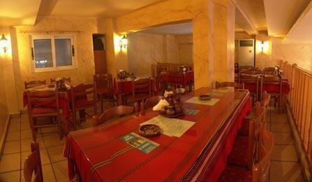 Photo 1 - Albion Hotel Athens