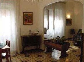 Photo 1 - Gregorio L/191 Apartment Rome