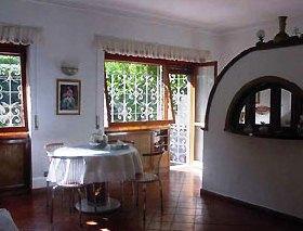 Photo 1 - Filippus L/206 Apartment Rome
