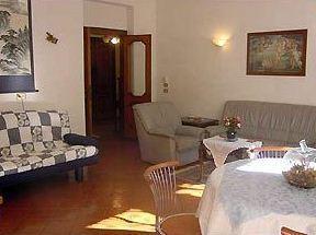 Photo 3 - Filippus L/206 Apartment Rome