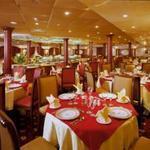 Photo 2 - M/S Royal Princess Nile Cruise Hotel Luxor