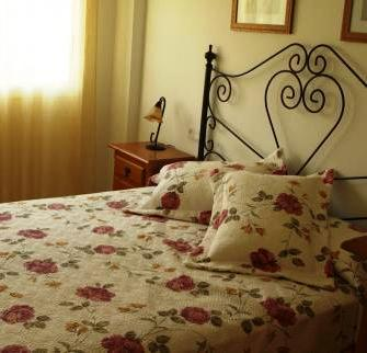 Photo 3 - Agua Golden Pineda Hotel Salou