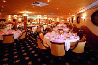 Photo 1 - M/S Royal Princess Nile Cruise Hotel Luxor