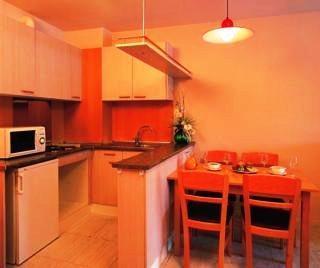 Photo 2 - Aparthotel Golden Avenida Suites