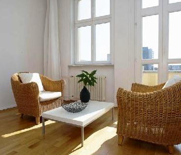 Photo 2 - Berlin Apartment 9