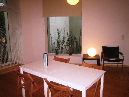 Photo 2 - Berlin Apartment 7