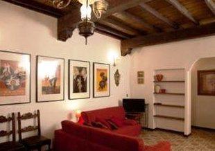 Photo 1 - Appartamento Giglio Rome