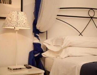 Photo 2 - Appartamento Giglio Rome