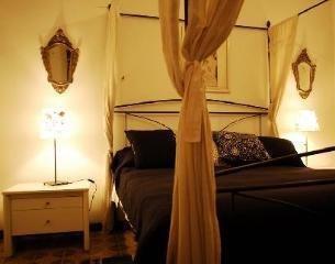 Photo 3 - Appartamento Giglio Rome