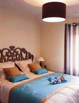 Photo 1 - Domaine De Salgues Resort & Spa Alvignac