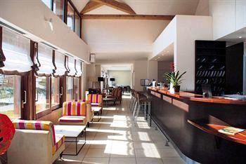 Photo 3 - Domaine De Salgues Resort & Spa Alvignac