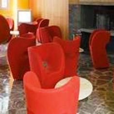 Photo 3 - Hotel Le Relais Des Pyrenees Gerde