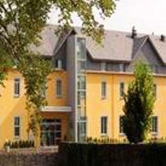 Photo 1 - Hotel Le Relais Des Pyrenees Gerde