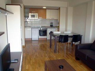 Photo 3 - Apartamentos Urbem Suites