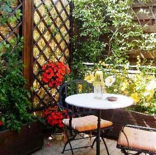 Photo 1 - San Pietro Terrace
