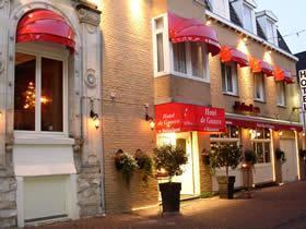 Photo 1 - Hotel De Guasco