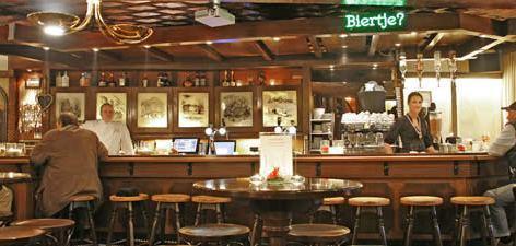 Photo 2 - Hotel De Guasco