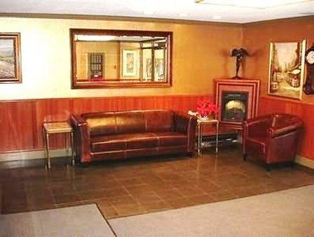 Photo 3 - The Business Inn