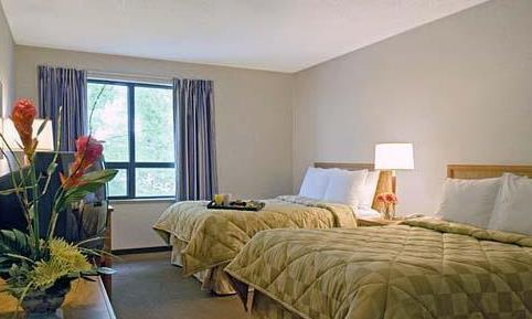 Photo 3 - Comfort Inn Ambassador Bridge