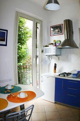 Photo 1 - Valeria's Guest House Rome