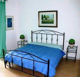 Photo 2 - Valeria's Guest House Rome