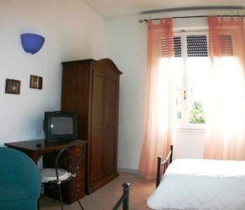 Photo 3 - Valeria's Guest House Rome