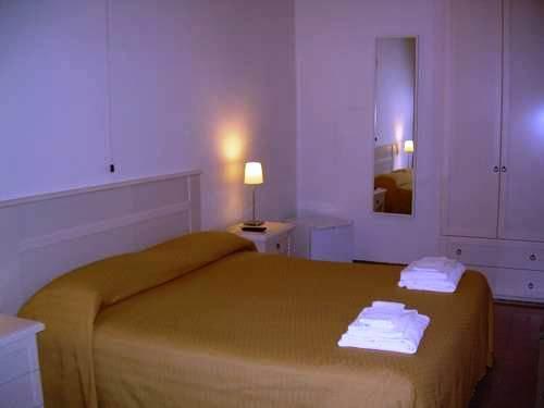 Photo 1 - Hotel Enrica Rome