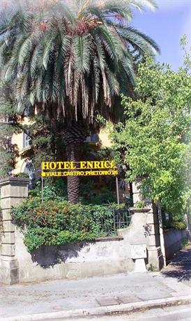 Photo 2 - Hotel Enrica Rome