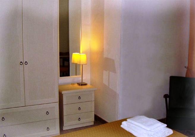 Photo 3 - Hotel Enrica Rome
