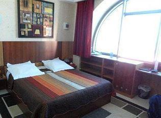 Photo 1 - Palace Appart Hotel Bordj El-Kiffan