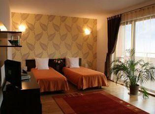 Photo 3 - Palace Appart Hotel Bordj El-Kiffan