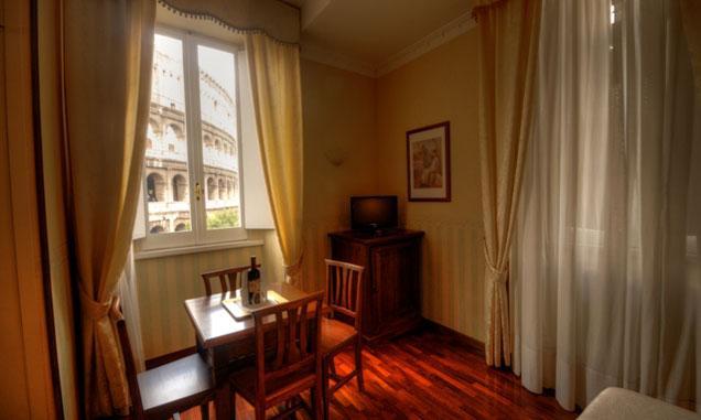Photo 3 - Royal House Rome