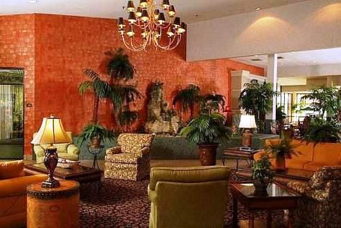 Photo 1 - Clarion Hotel Myrtle Beach