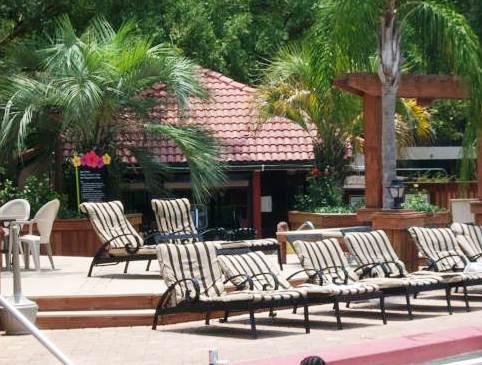 Photo 3 - Orlando Metropolitan Resort