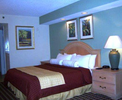 Photo 1 - Orlando Metropolitan Resort