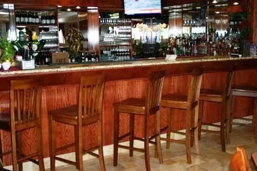 Photo 1 - Days Inn Orlando Universal Maingate