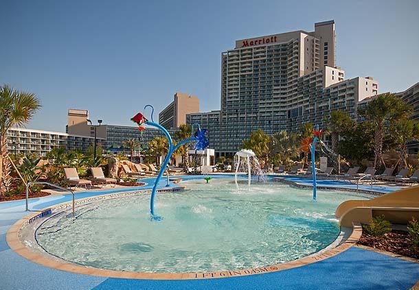 Photo 1 - Marriott Orlando World Center Resort & Convention Center