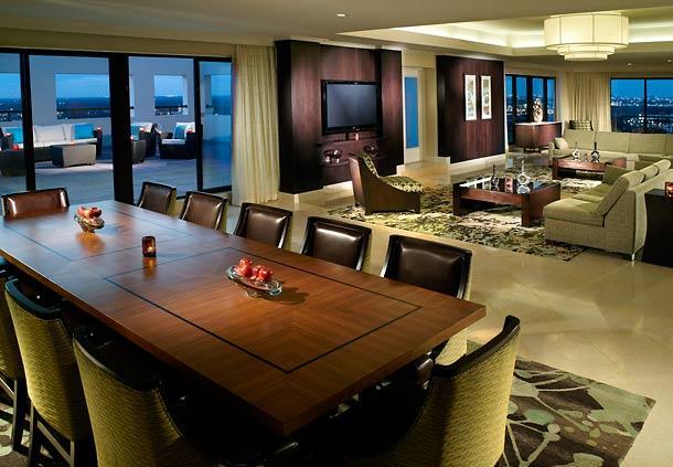 Photo 3 - Marriott Orlando World Center Resort & Convention Center