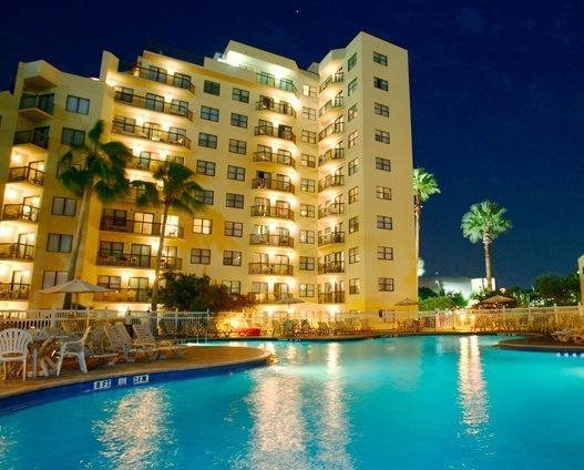 Photo 1 - The Enclave Hotel & Suites