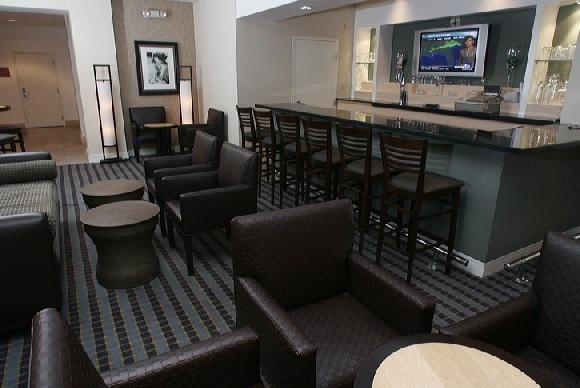 Photo 1 - Holiday Inn Express Hotel & Suites Hollywood Walk of Fame