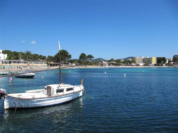 Photo 1 - Apartamentos Art Ibiza