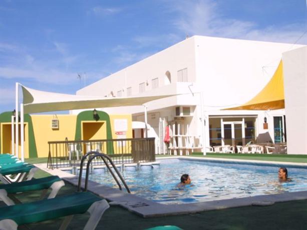 Photo 3 - Apartamentos Art Ibiza