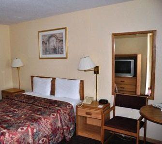 Photo 1 - Northwood Inn & Suites Bloomington (Minnesota)