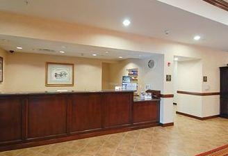Photo 3 - Homewood Suites El Paso Airport