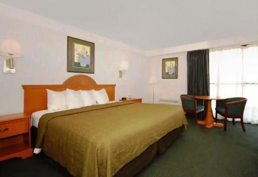 Photo 3 - Regal Inn - Charlotte
