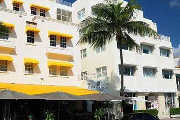 Photo 1 - Casa Grande Suites by South Beach Vacations