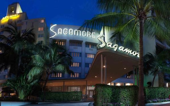 Photo 1 - Sagamore