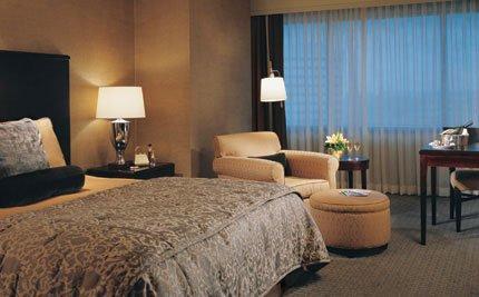 Photo 1 - Omni Jacksonville Hotel